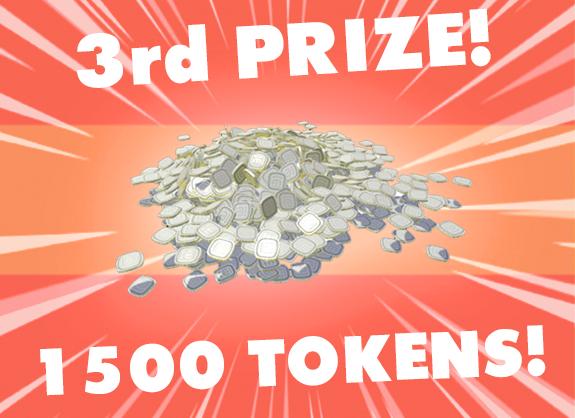 Creators_Contest_3rd_Place_Image.png
