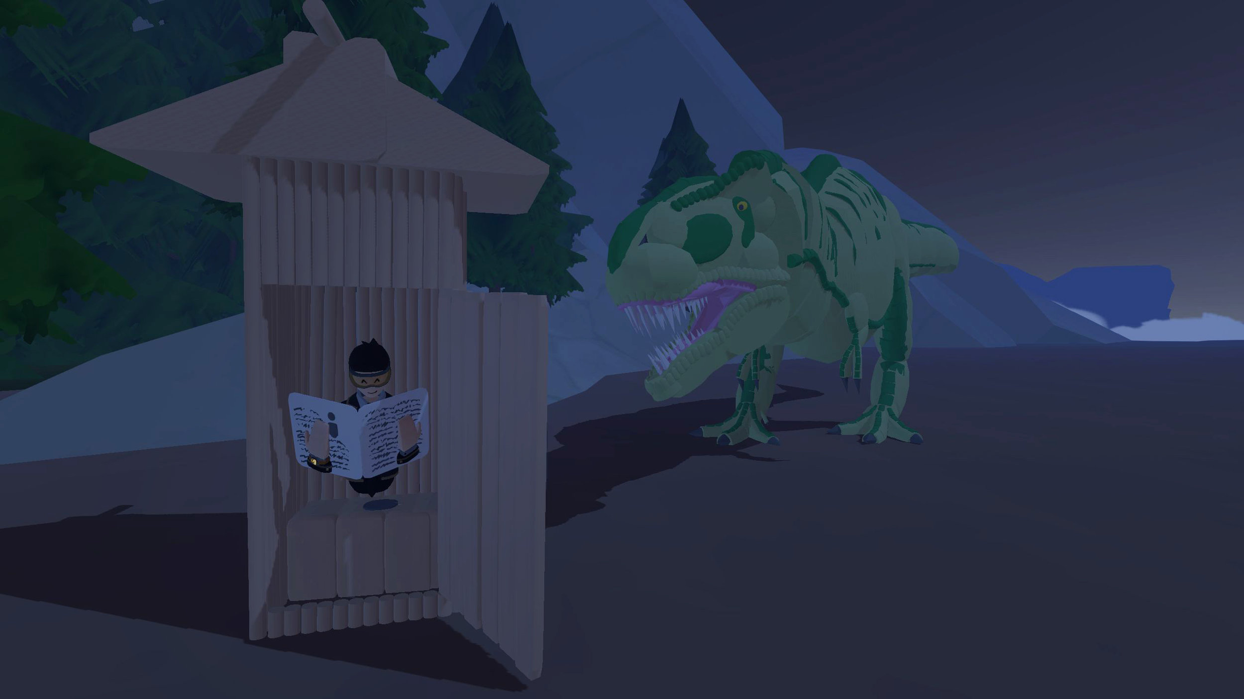Dinoman715