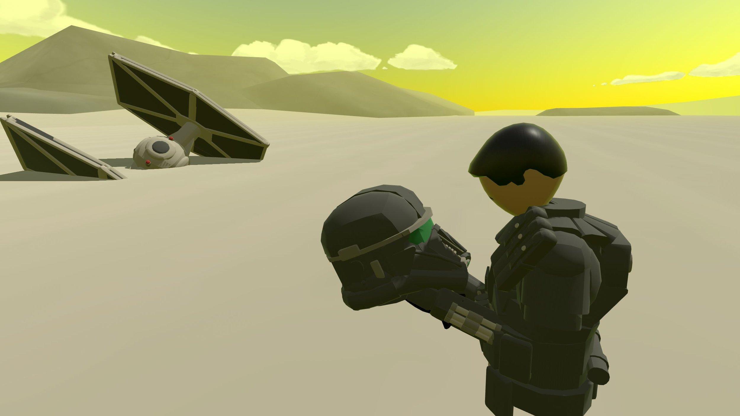 Trooper8059