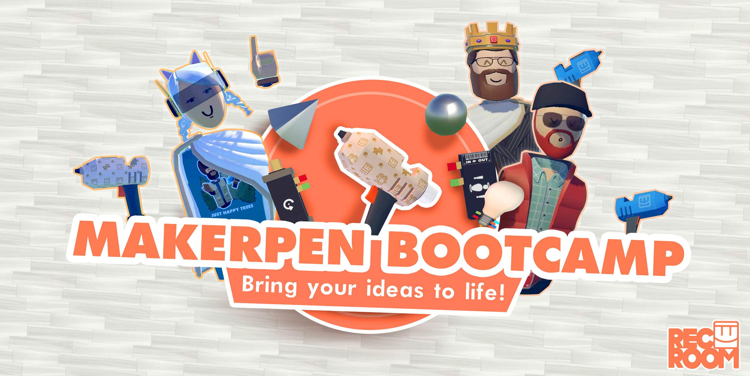MakerPenBootcamp_Image.jpg