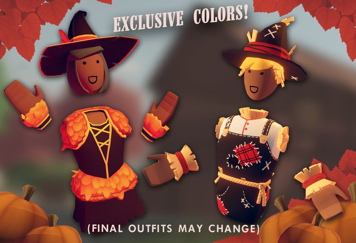 Fall_Fest_Witch_Scarecrow_outfits.png