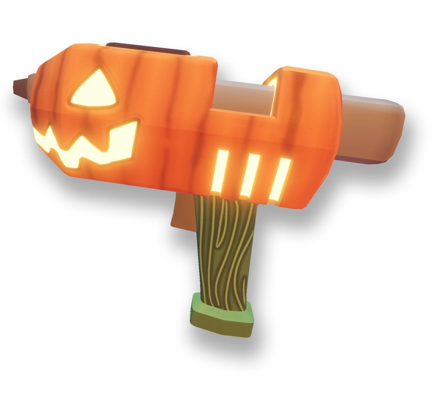 maker+pen+spooky+fall_Website.jpg