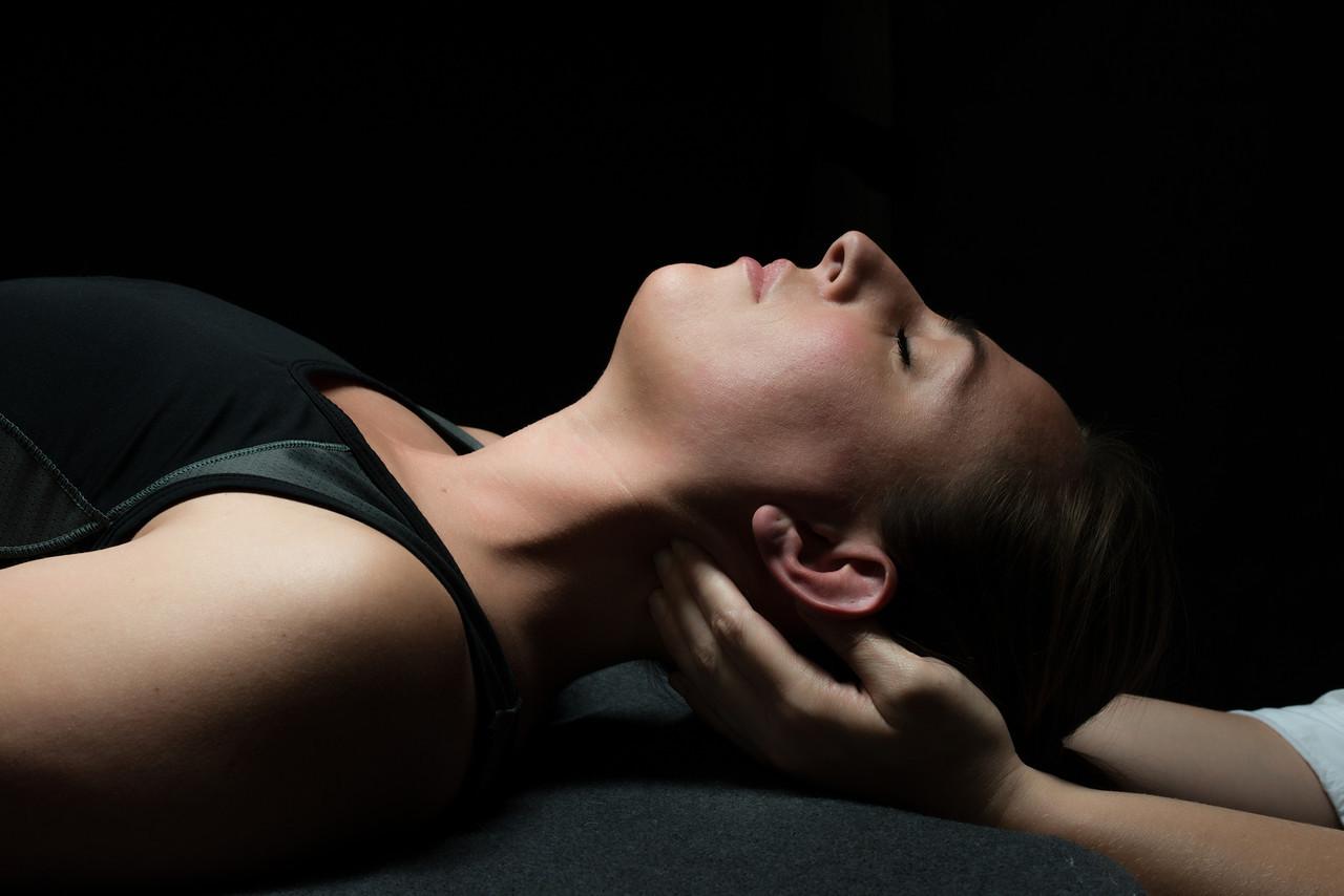 therapuetic massage Sunnyvale, CA Arbor Vitae Massage.jpg