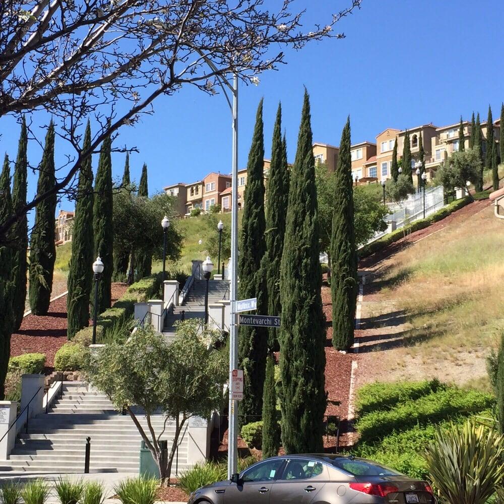 com hill.jpg