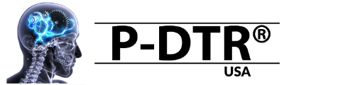 pdtr-global-logo-retina-1.png