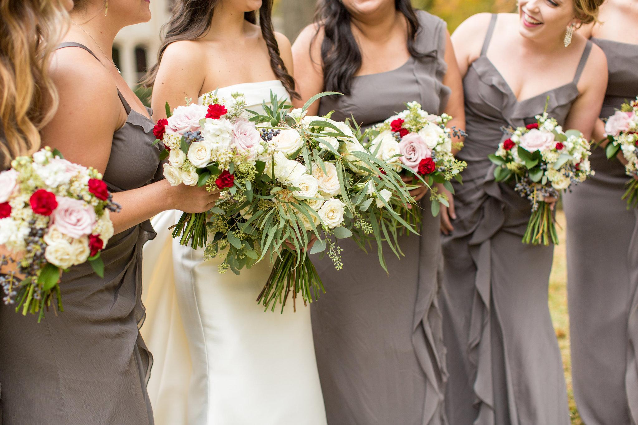 NessWedding-Bridesmaids-9.jpg
