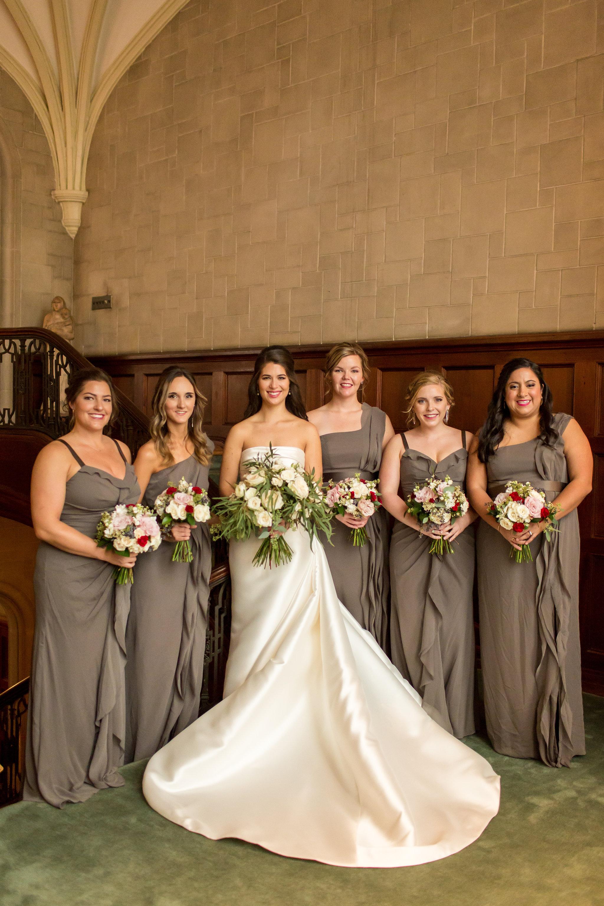 NessWedding-Bridesmaids-1.jpg