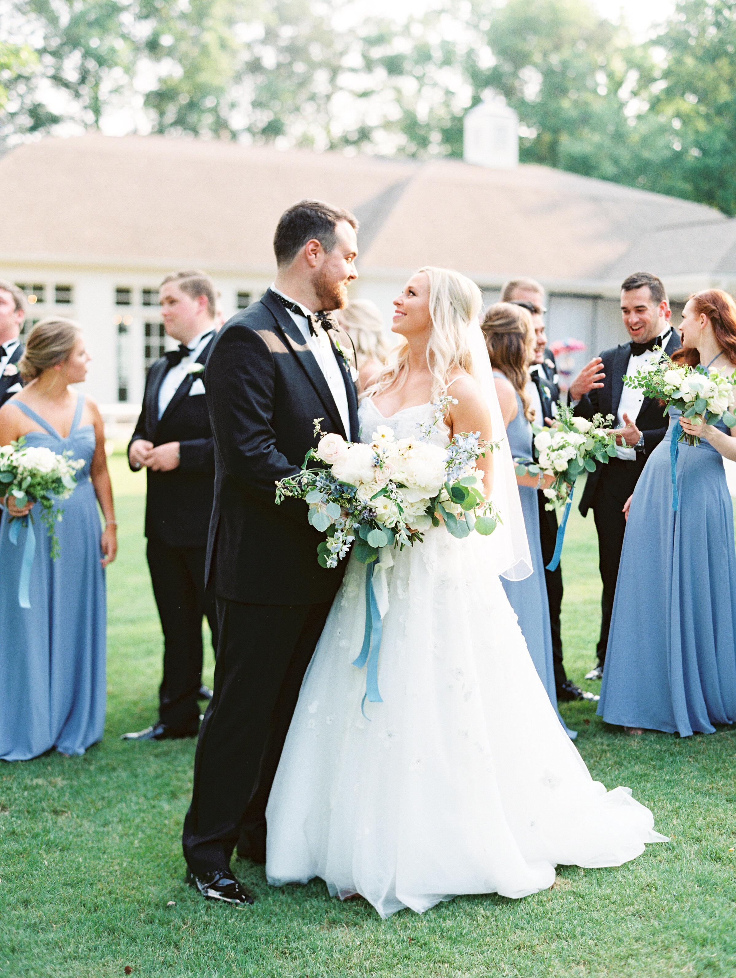Jenn_Ty_Wedding-663.jpg