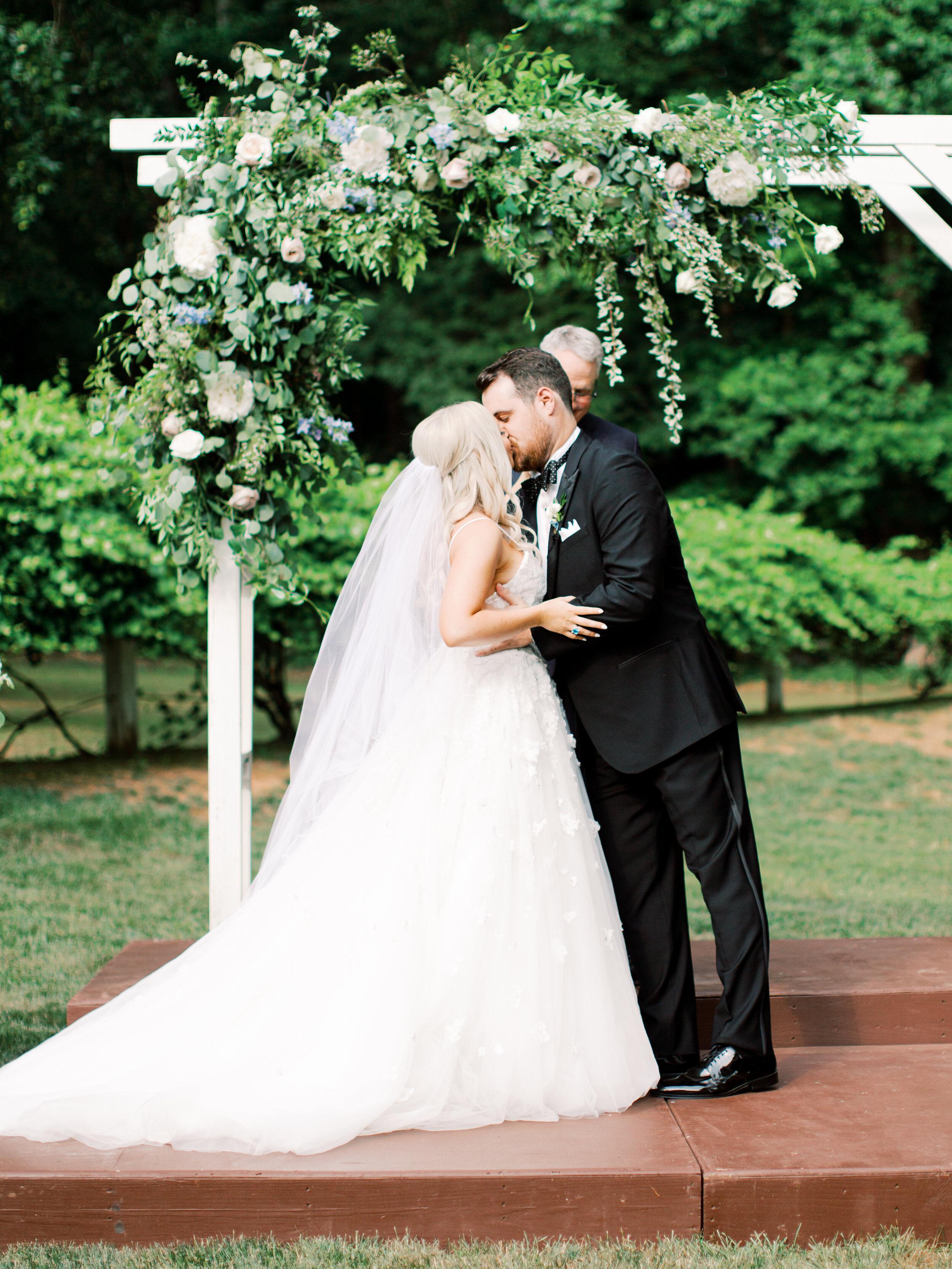 Jenn_Ty_Wedding-246.jpg