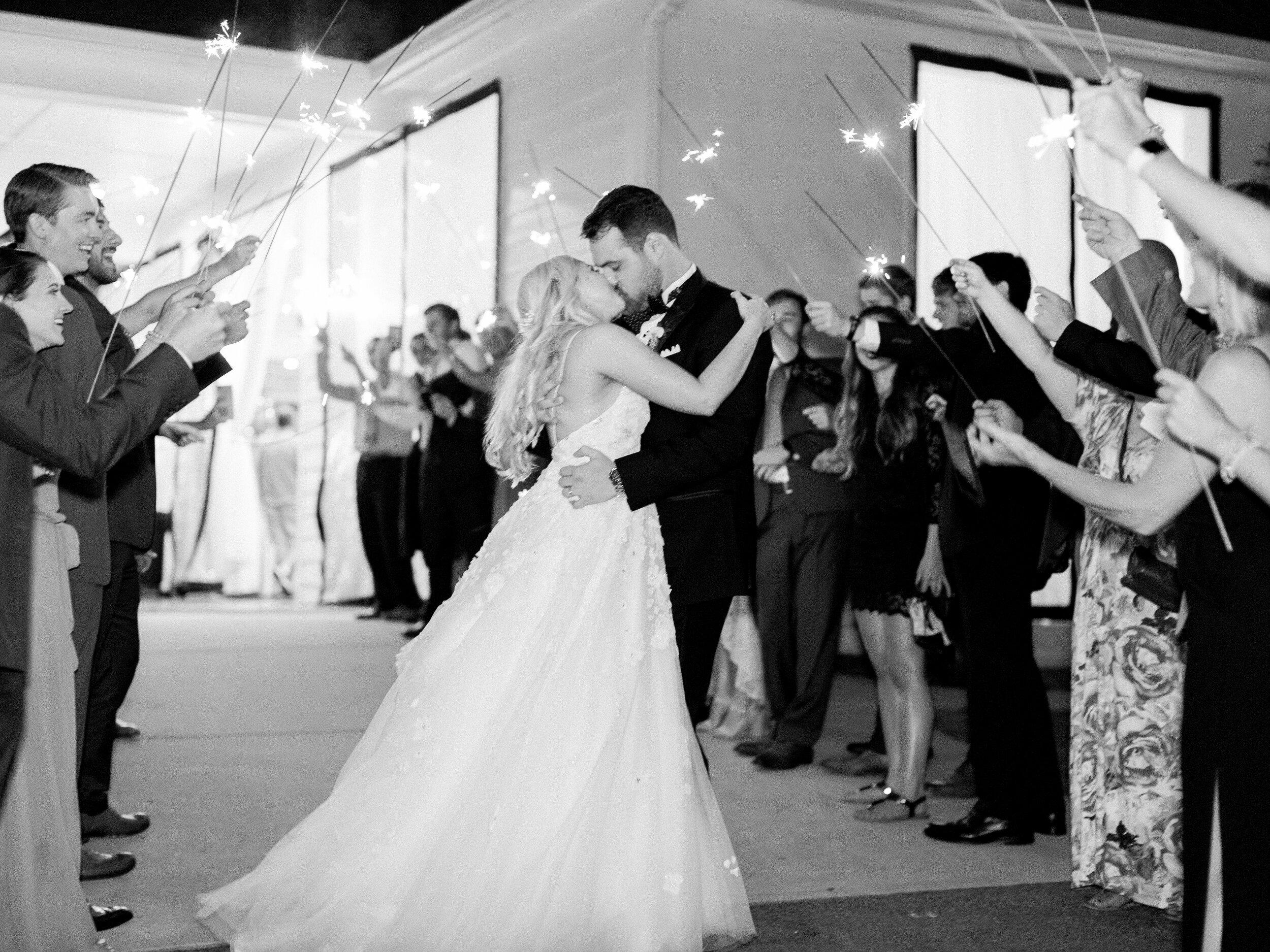 Jenn_Ty_Wedding-560.jpg