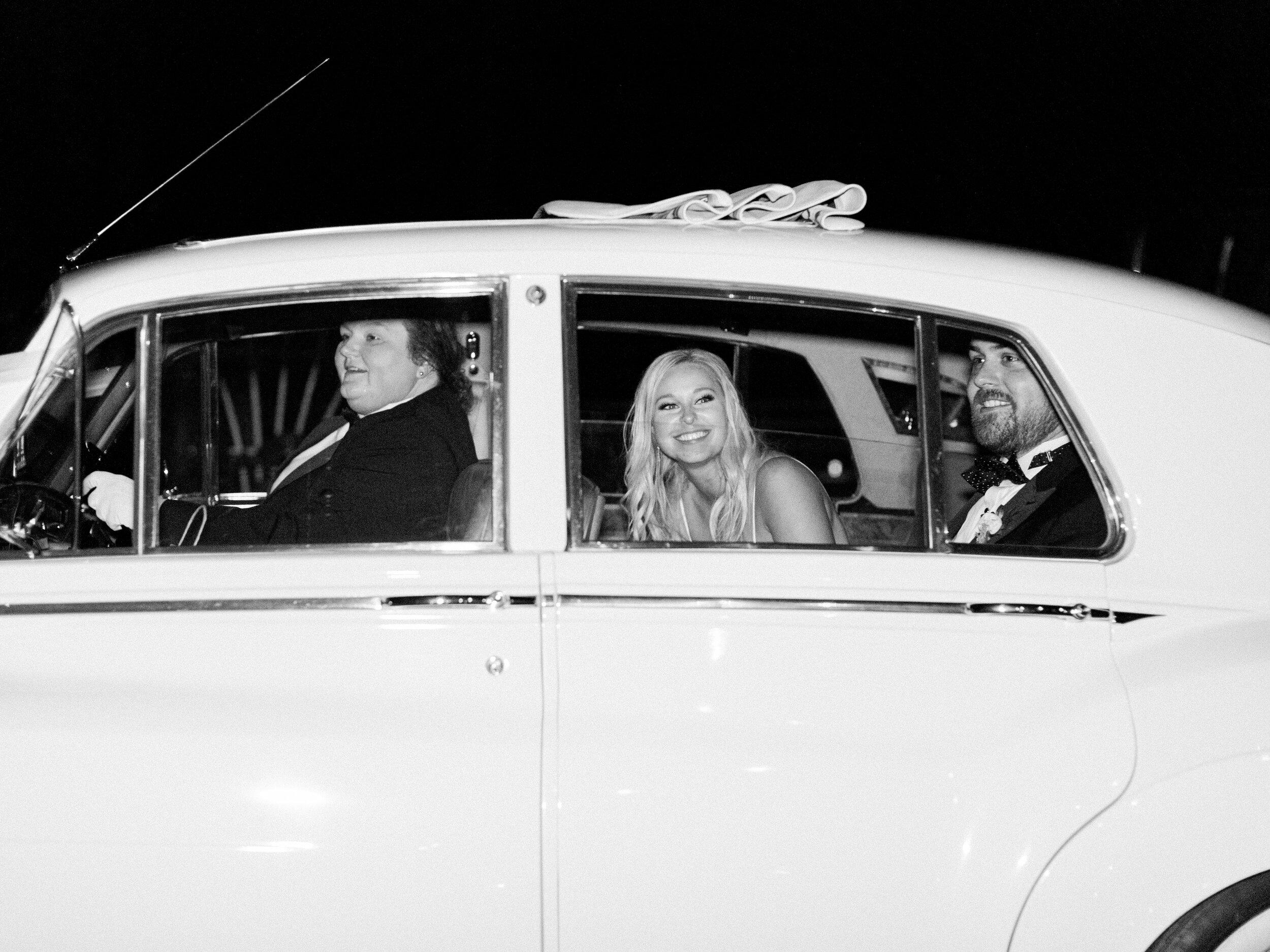 Jenn_Ty_Wedding-569.jpg