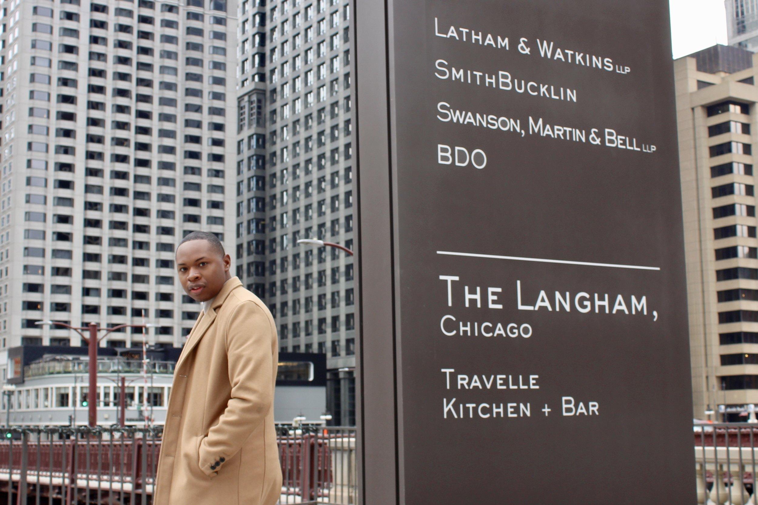 langham-chicago-bday