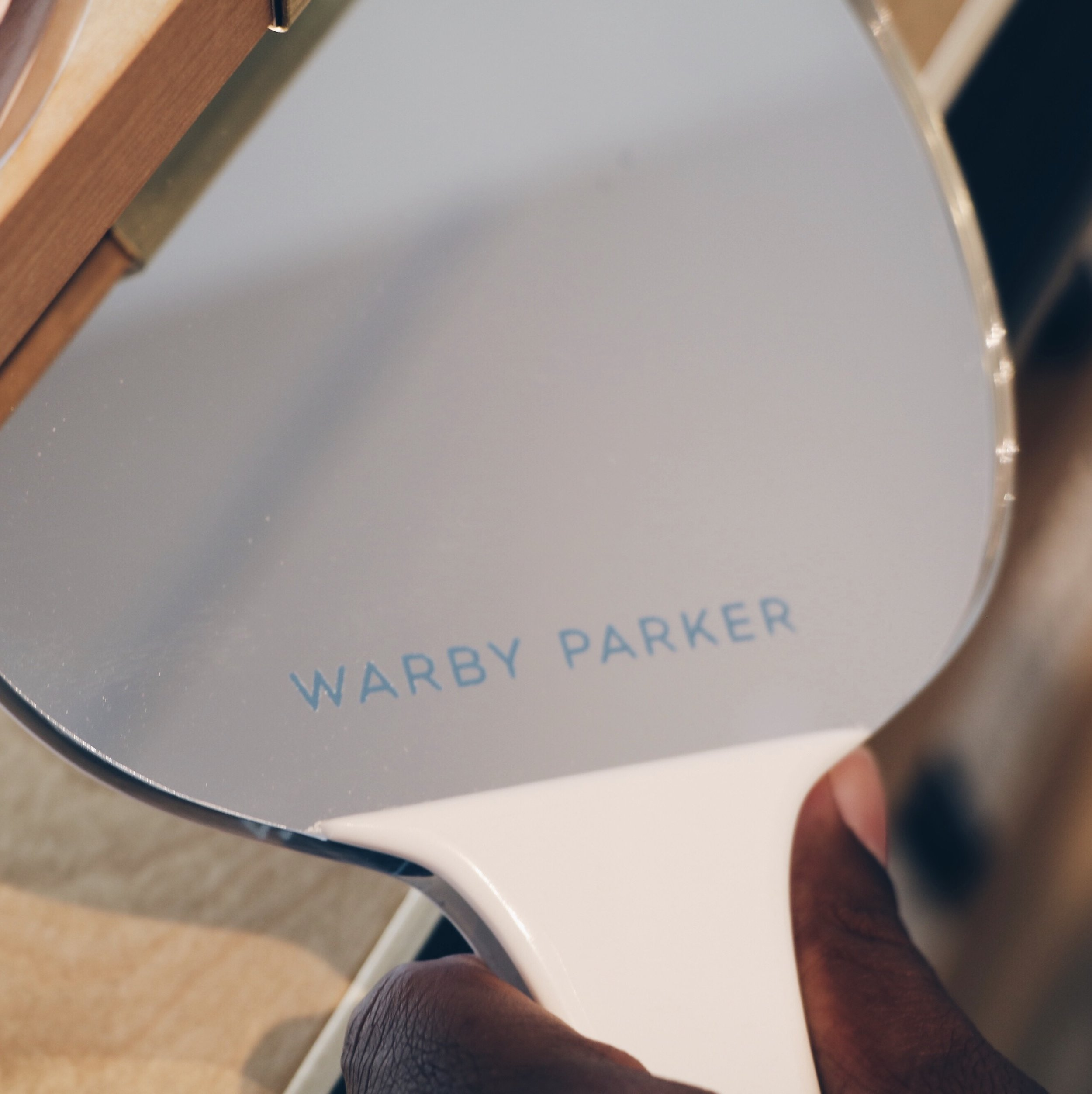 warby parker birmingham alabama 5
