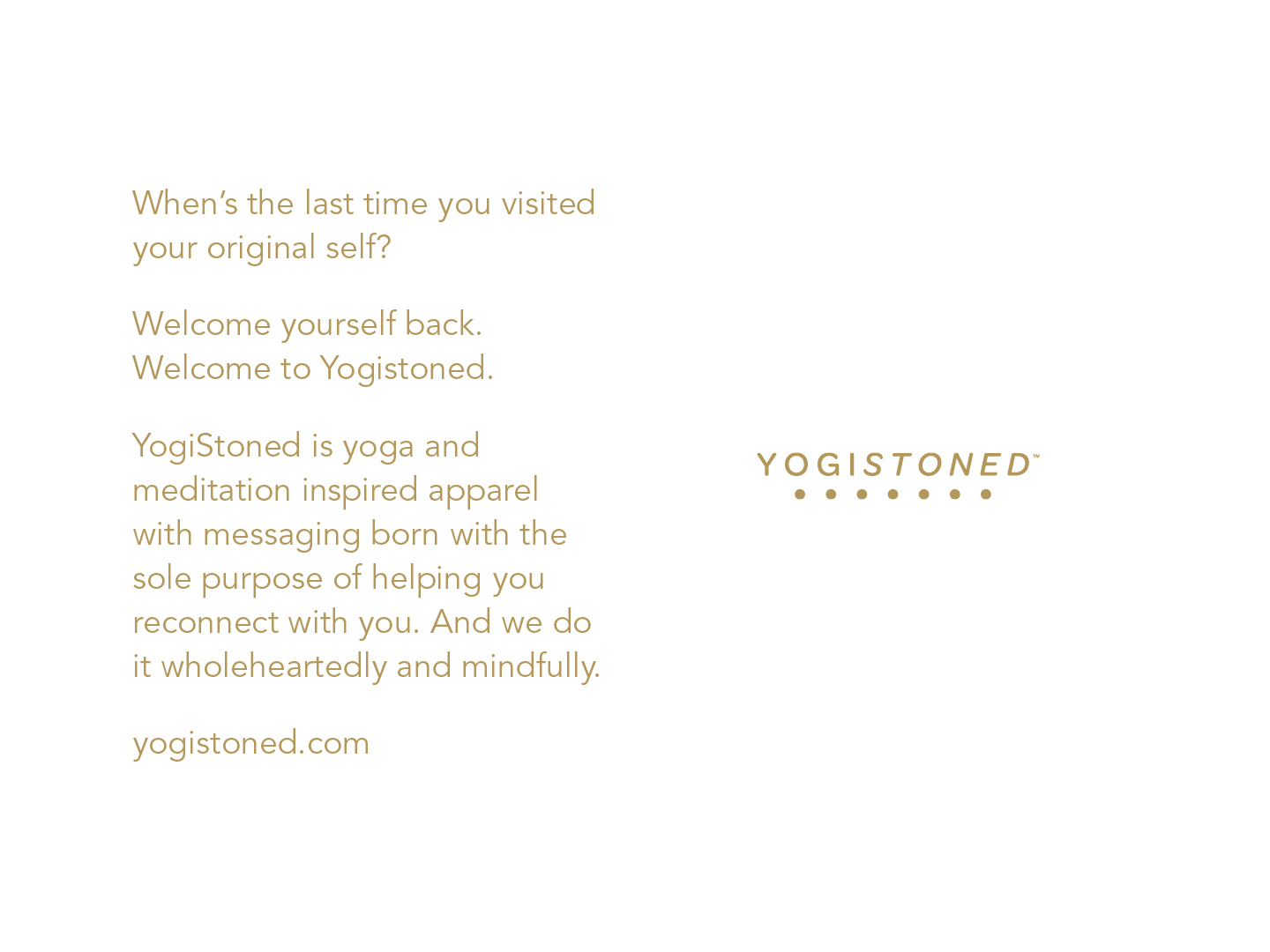 YogiStoned_LookBook_3.6x4.838.jpg