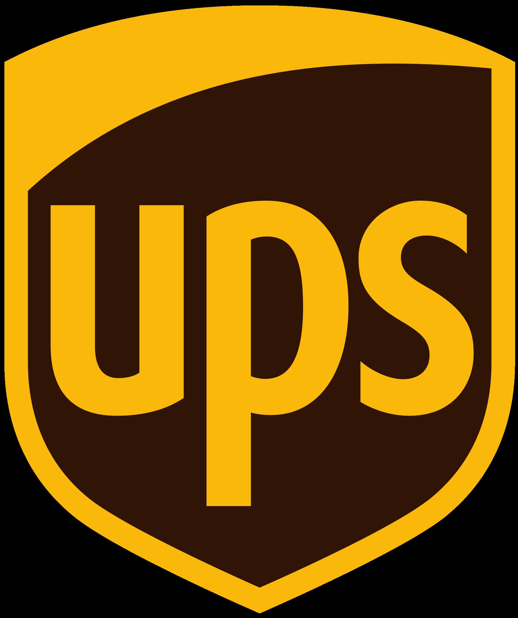 Package Handlers