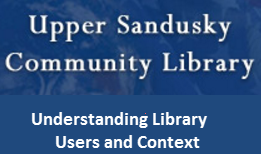 thumbnail-for-understanding-library-users-context.png