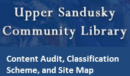 thumbnail-for-content-audit-clsf-scheme-site-map.png