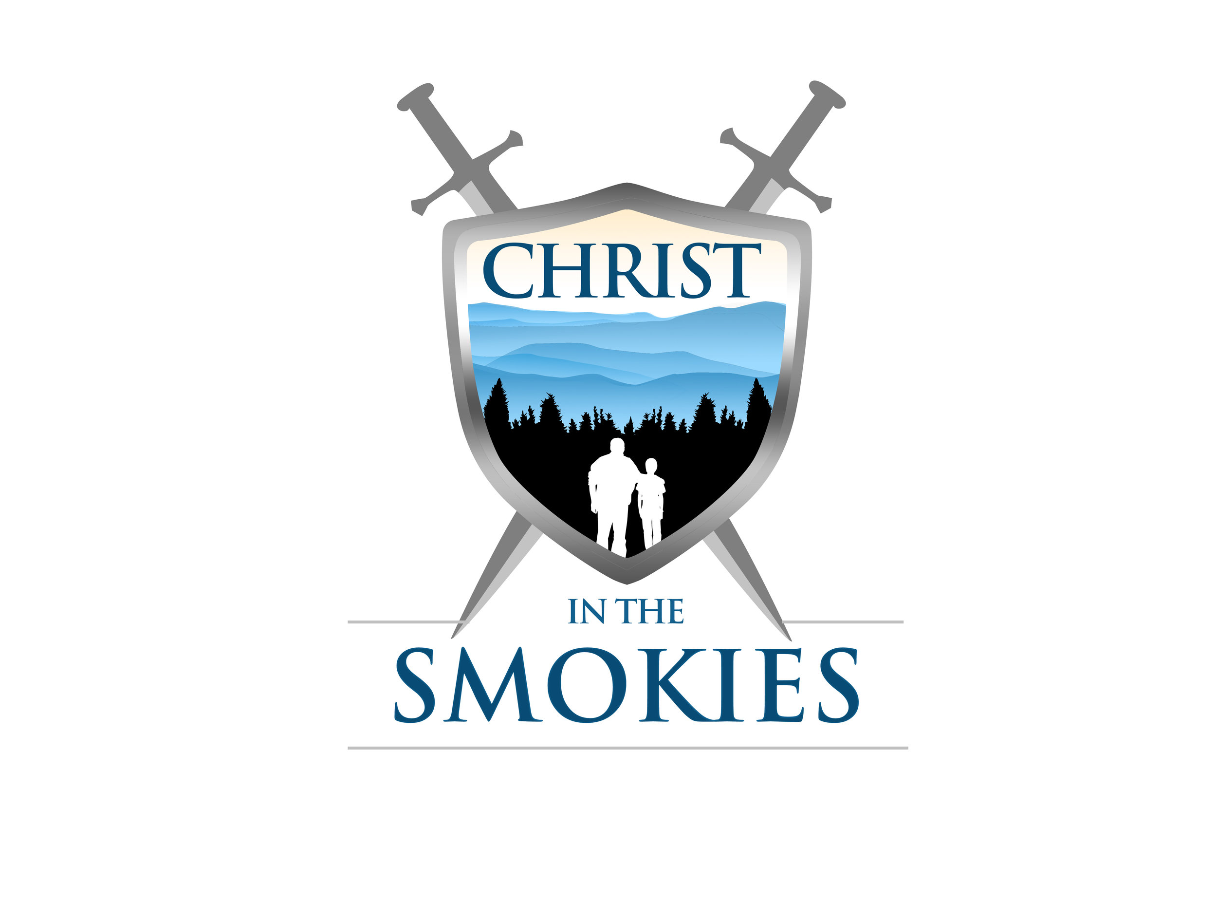 Christ in the Smokies, a Father-Son passage to manhood camp in Highlands Ranch NC