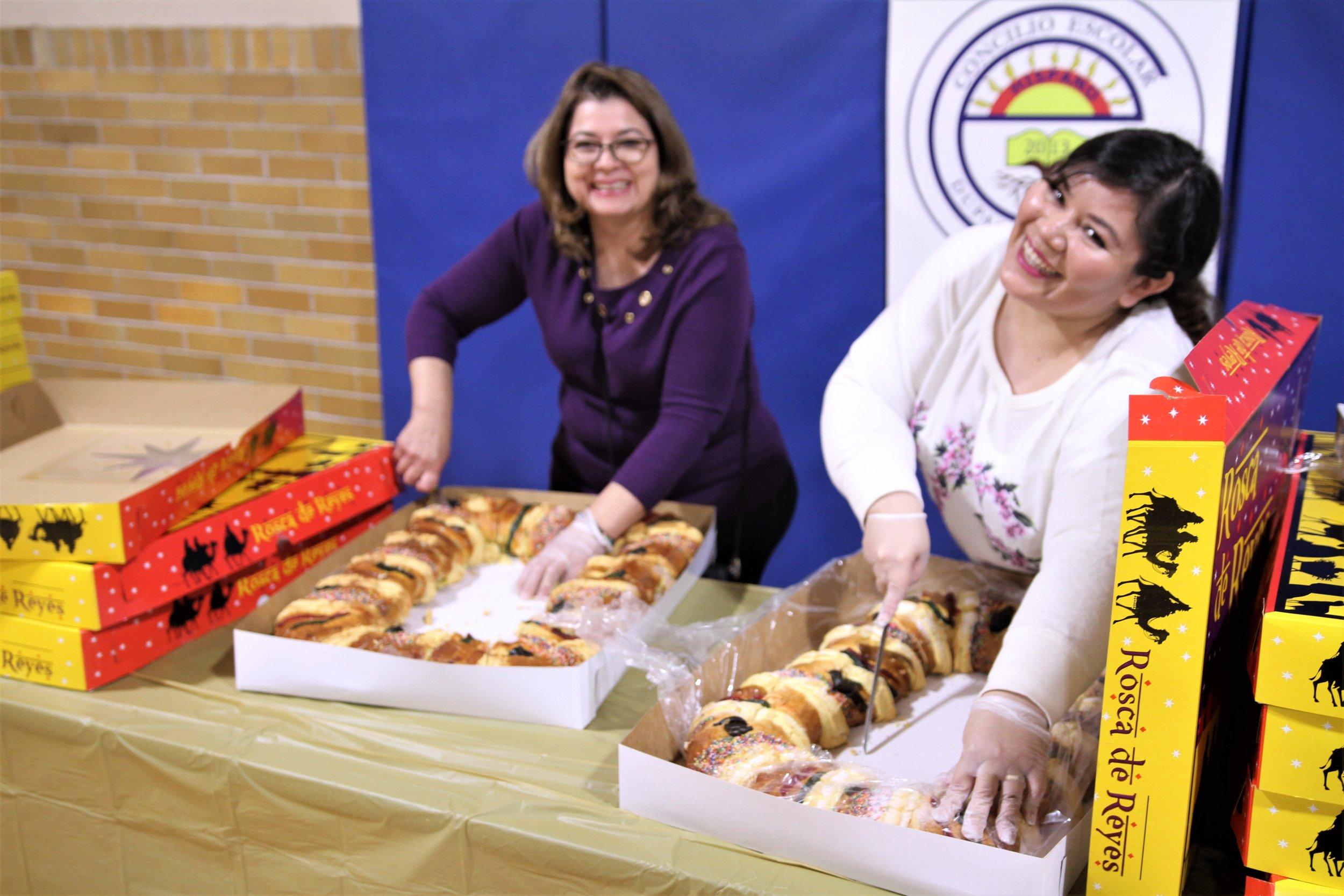 Rosca De Reyes 3.jpg