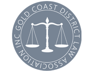 Gold Coast District Law Association Members