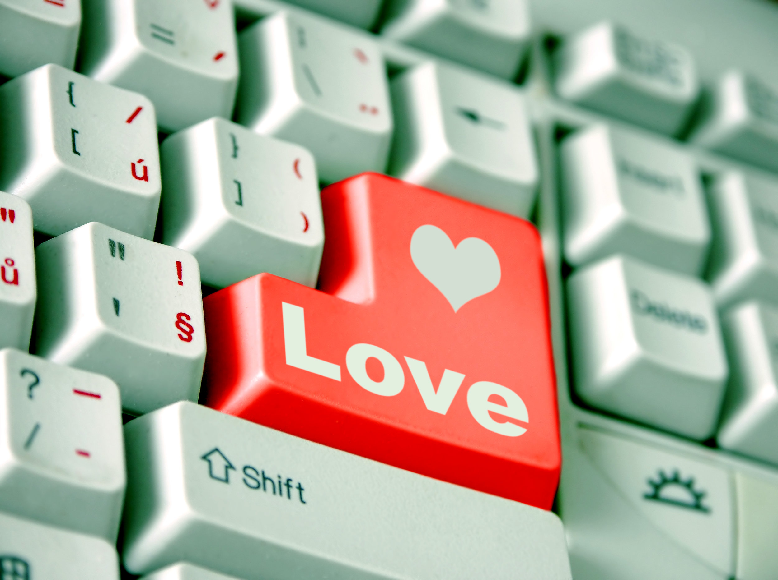 LoveComputerKeyboard.jpg