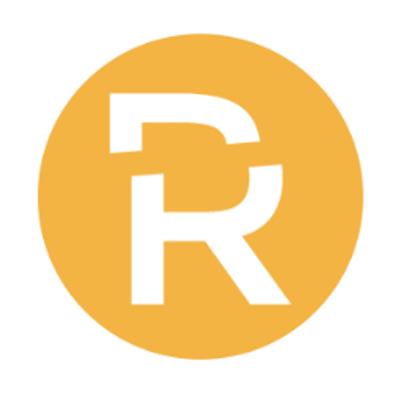 ReworkCircle.png