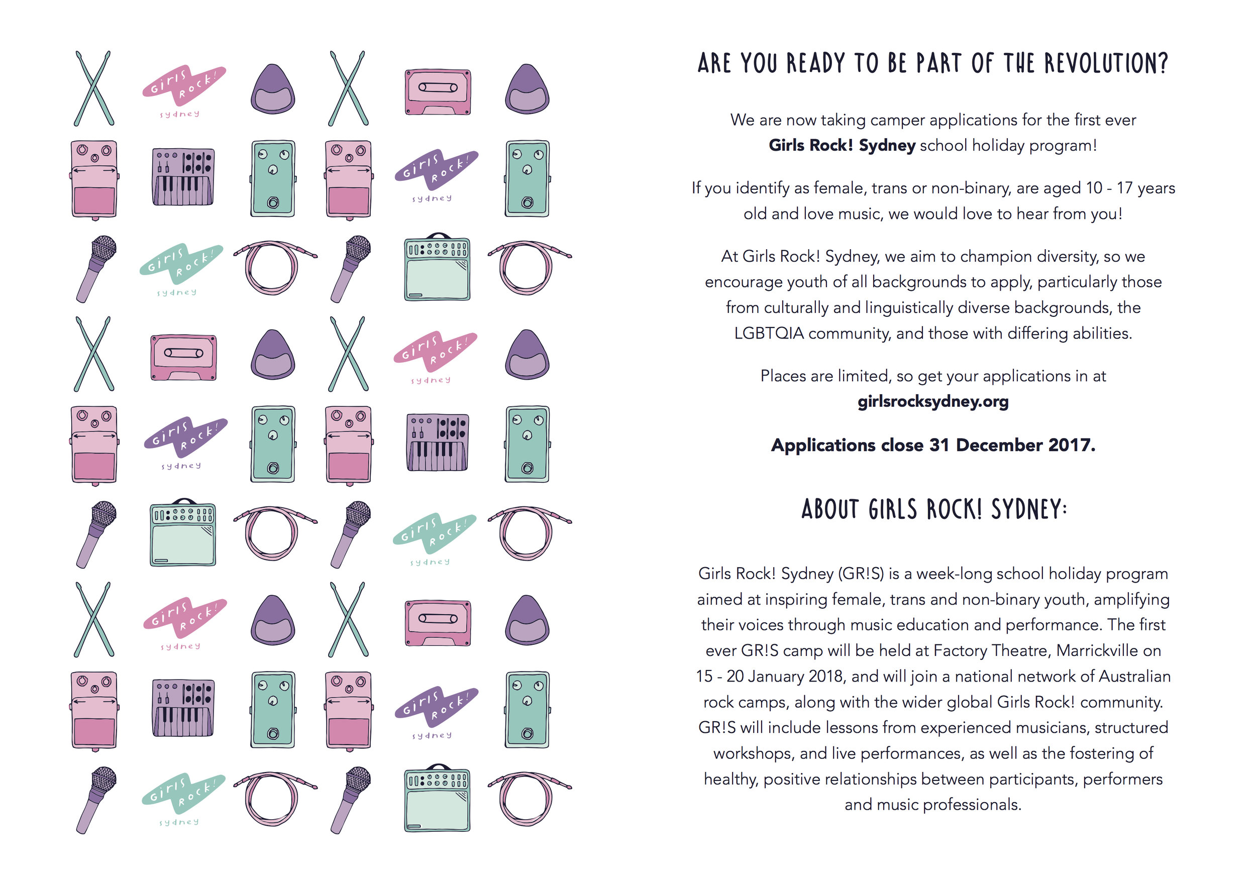 GRS-info-sheet-print-ready copy 1.jpg