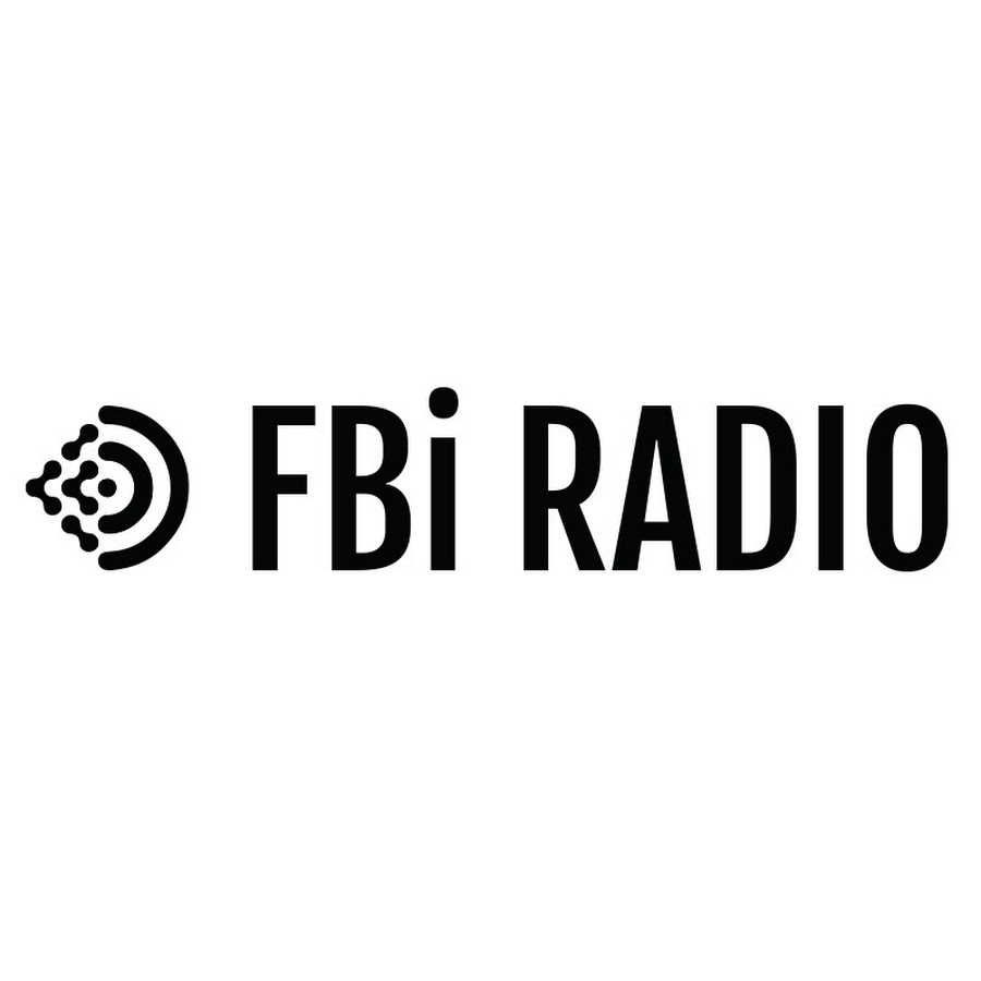 Interview - FBi Radio - Agenda - SATURDAY 4TH NOVEMBER 2017
