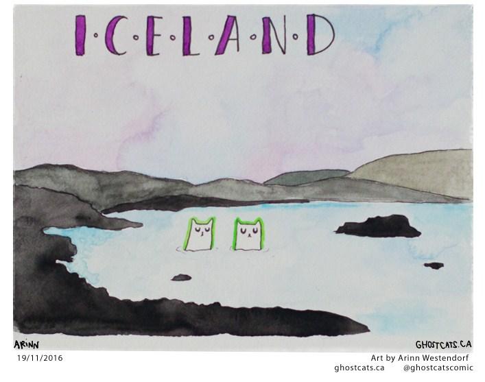 028miniadventureicelandpostcard.jpg
