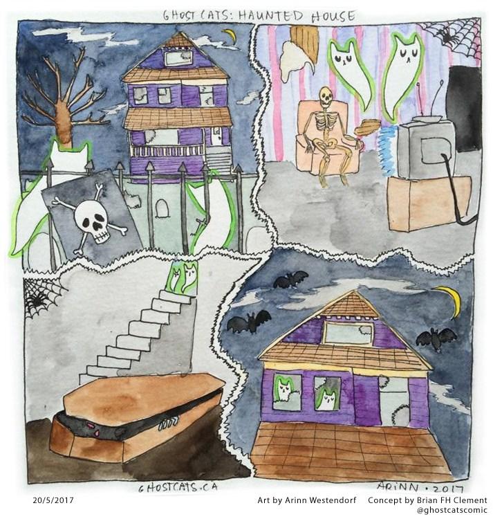 051miniadventurehauntedhouse.jpg