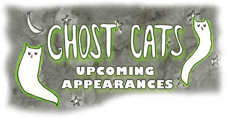 ghostcatsappearances.jpg
