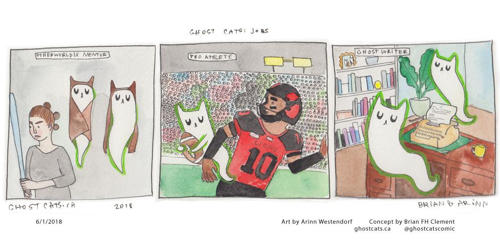 084jobsforghostcatspart1.jpg