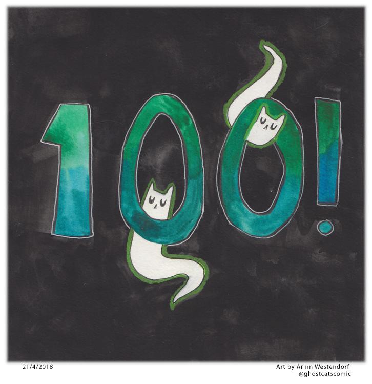 100comic100.jpg