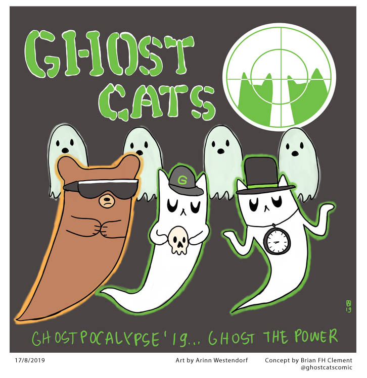 ghostpocalypse19.jpg