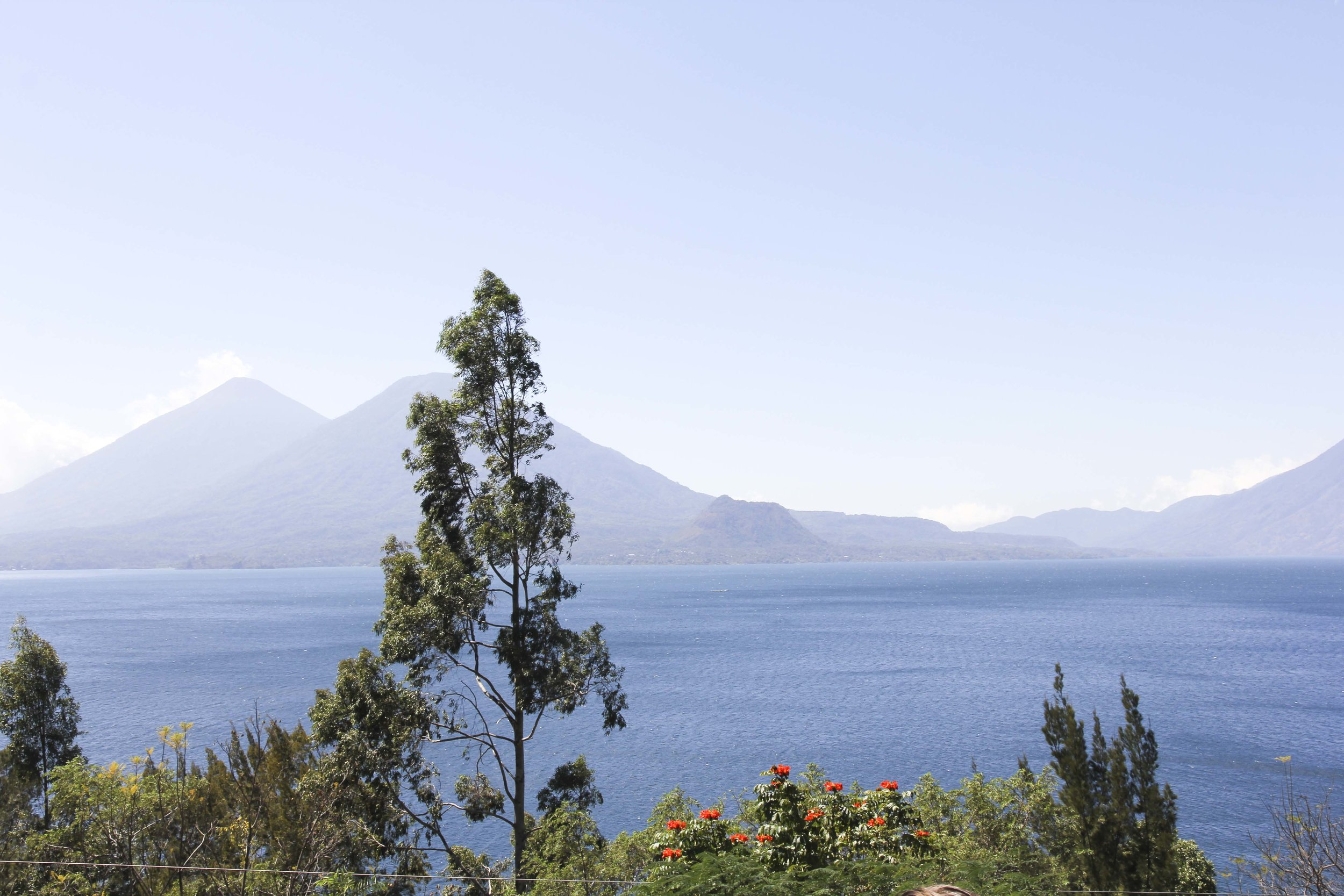 Georgia Ezra Guatemala travel hotel Design at Lake Atitlan.jpg