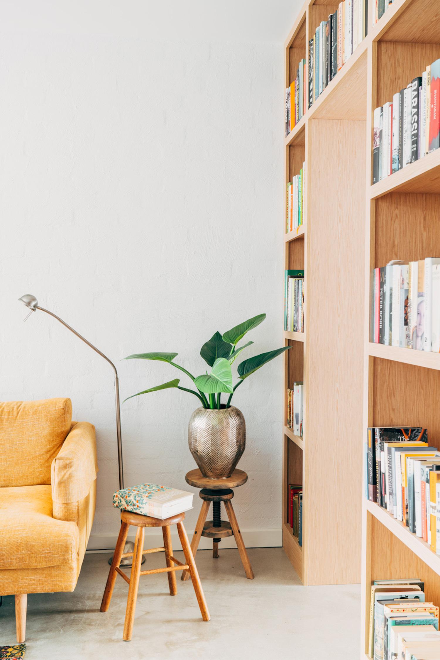 est-living-interiors-georgia-ezra-crofts-home-4.jpg