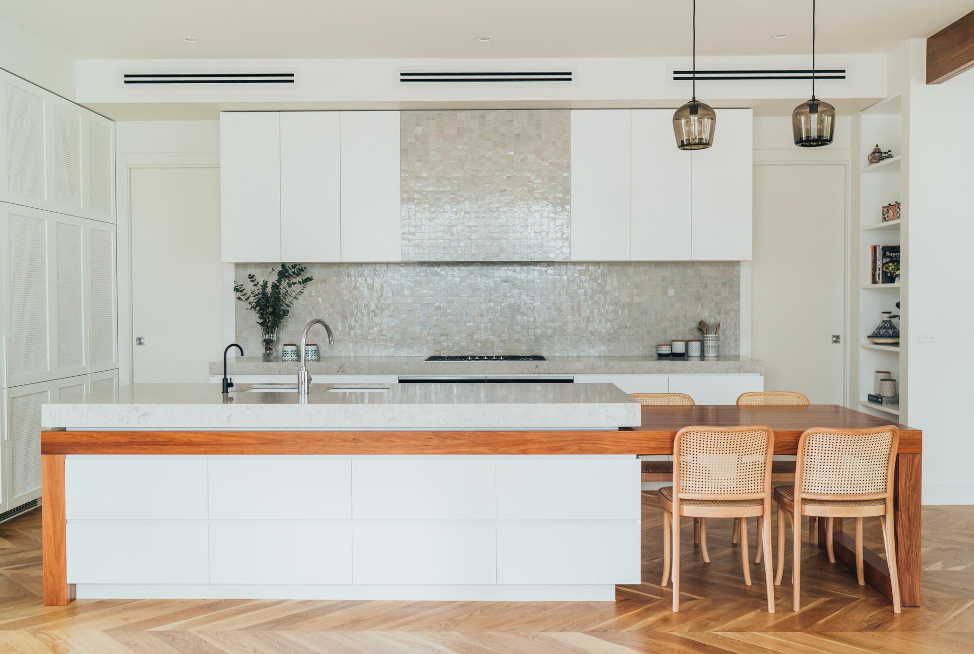 GABBE Interior design_malvern1_039.jpg