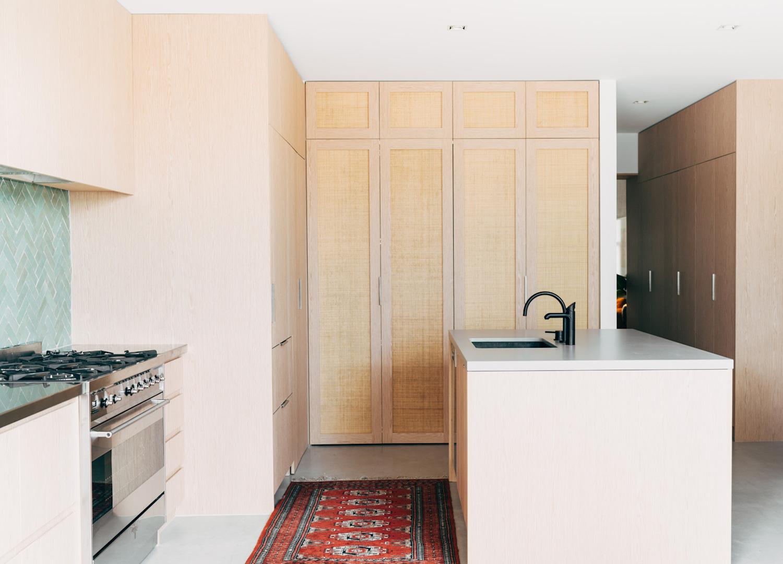 est-living-interiors-georgia-ezra-crofts-home-16.jpg