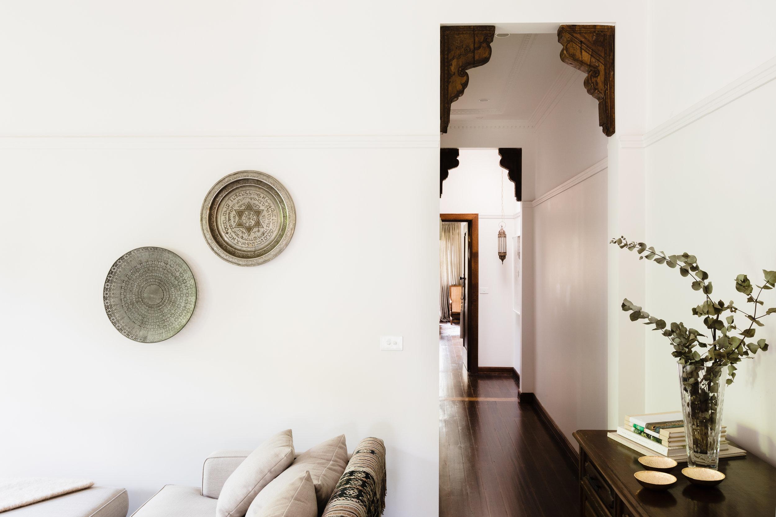 Studio Ezra Moroccan Mediterranean Living Room Design.jpg
