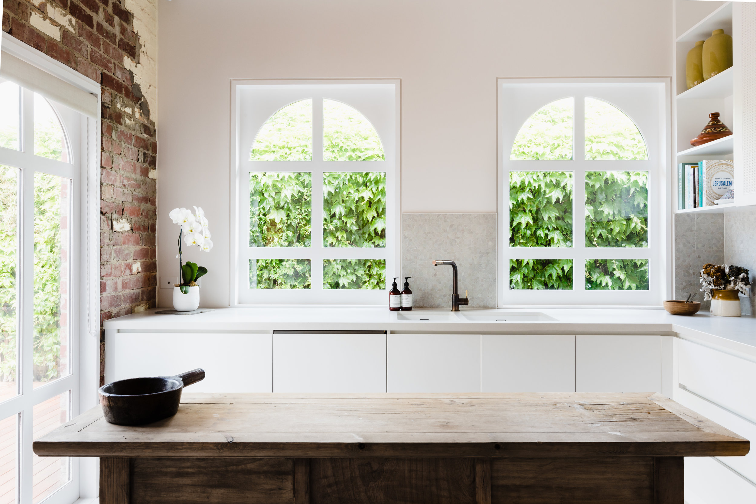 tiles of ezra moroccan tile kitchen splashback.jpg