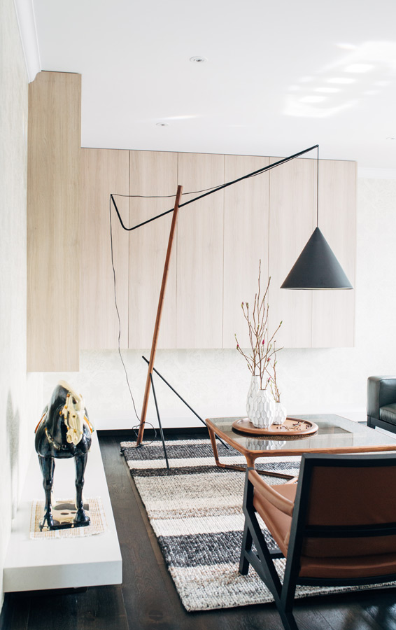 GABBE_livingroom1.jpg