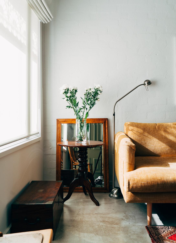 GABBE_livingroom