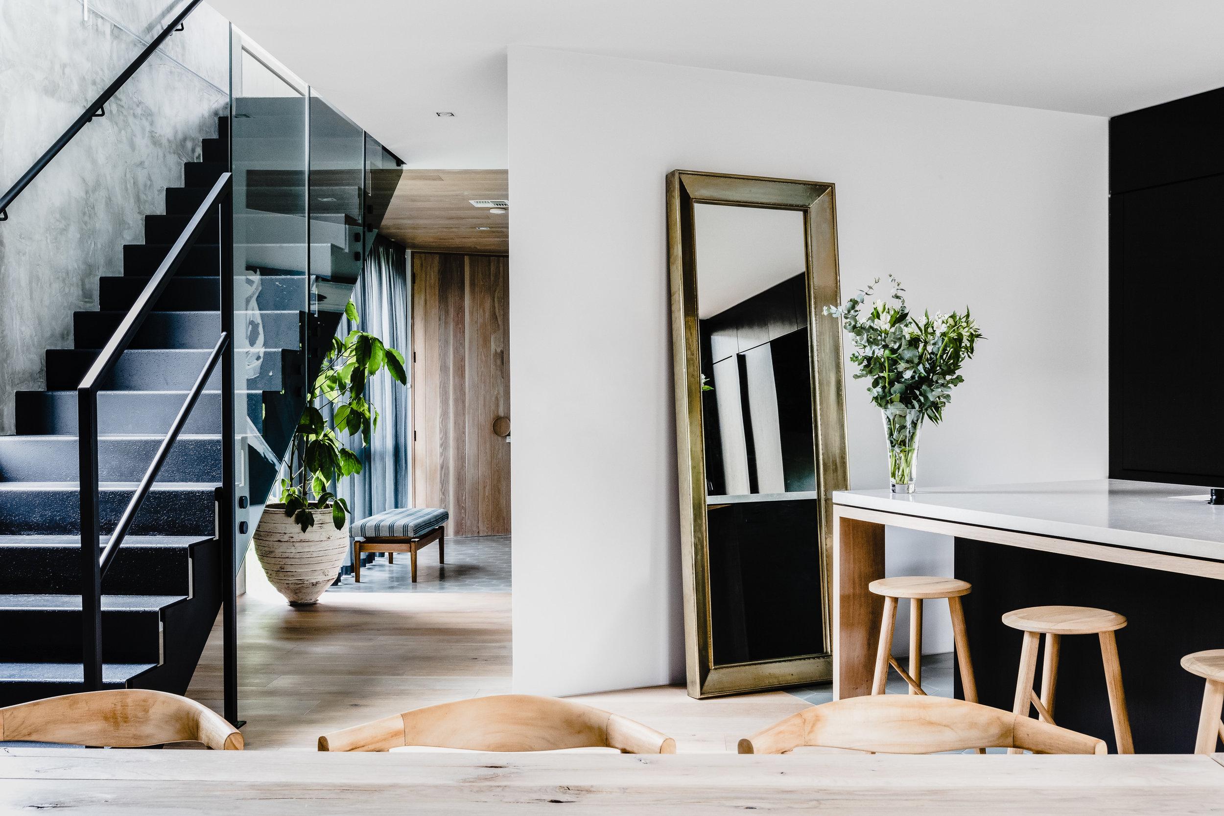 Studio Ezra Balwyn Interior Design.jpg