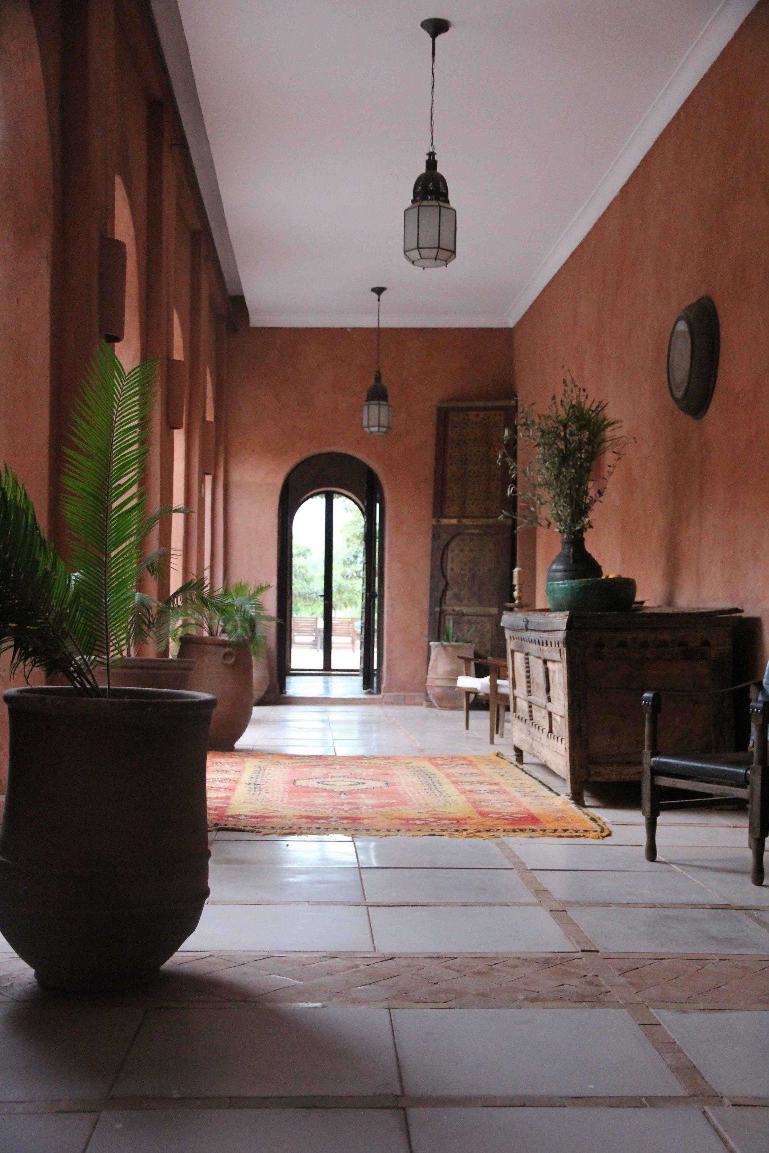 Georgia Ezra moroccan floor tile.jpg