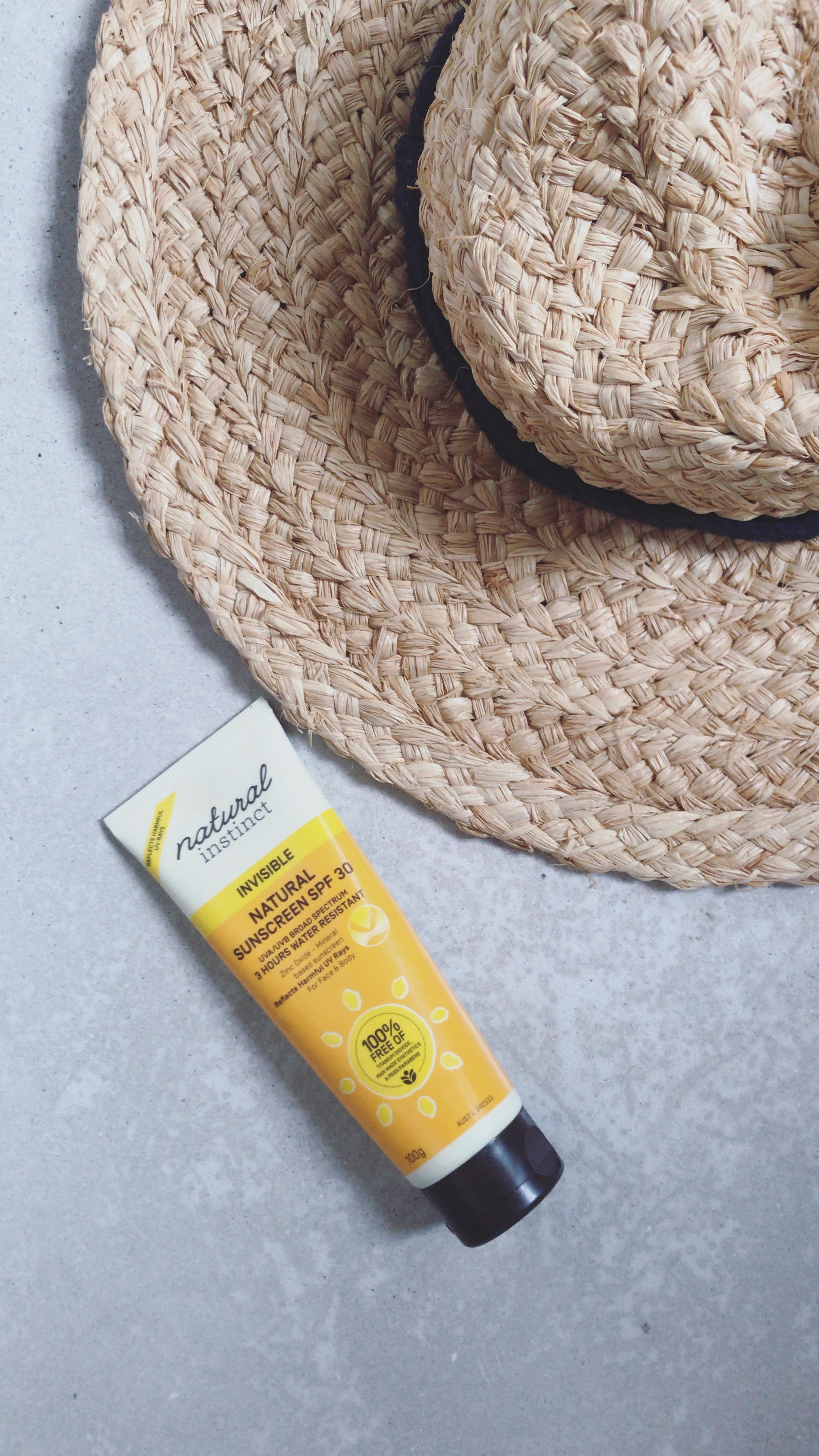 GeorgiaEzra_SummerEssentials_SunProtection_Skincare.jpg
