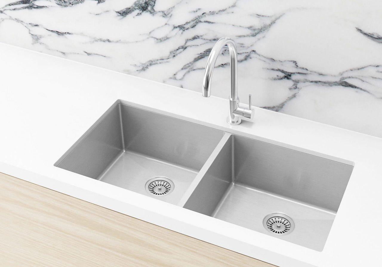 MKSP-D860440-NK-Stainless-Double-Bowl-PVD-Kitchen-Sink-By-Meir-in-Nickel-860x440x200mm2-1280x895.jpg