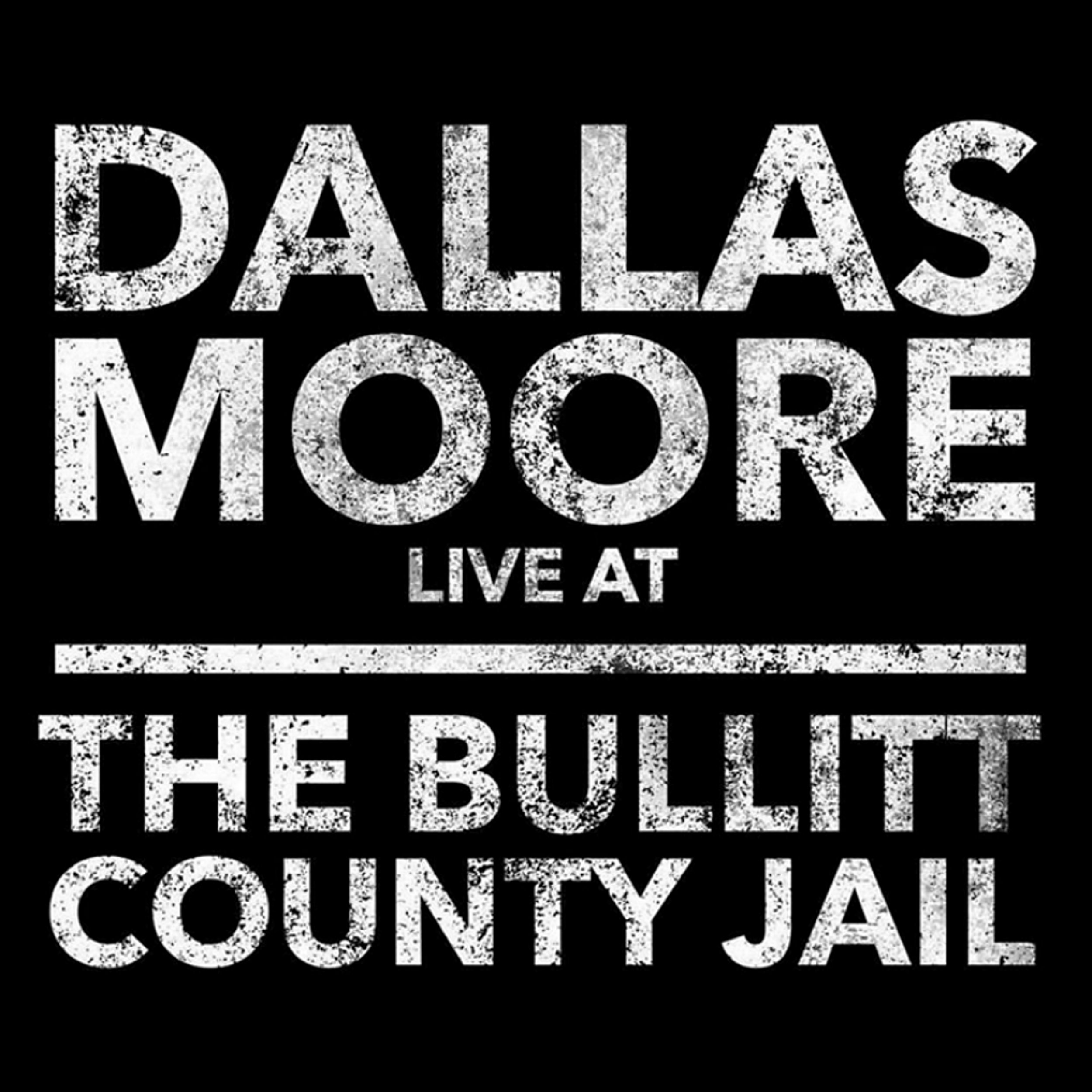 Live at the Bullit County Jail