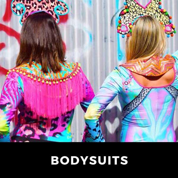 bodysuits1.jpg