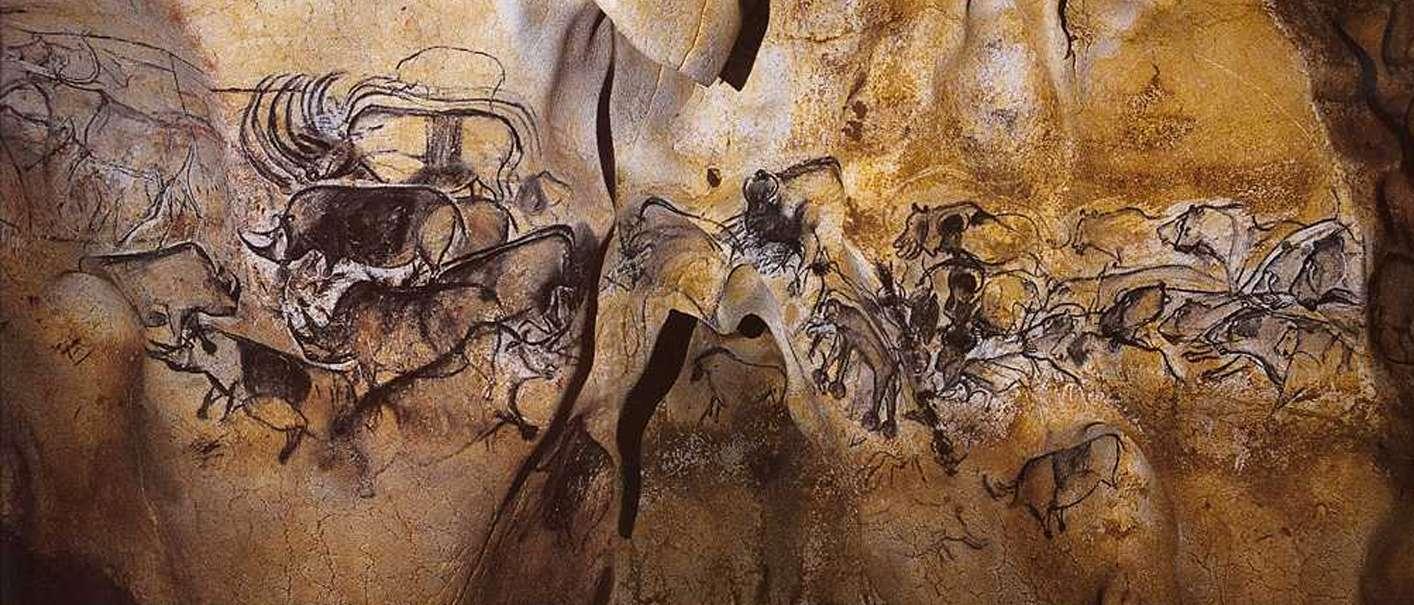 chauve cave painting.jpg