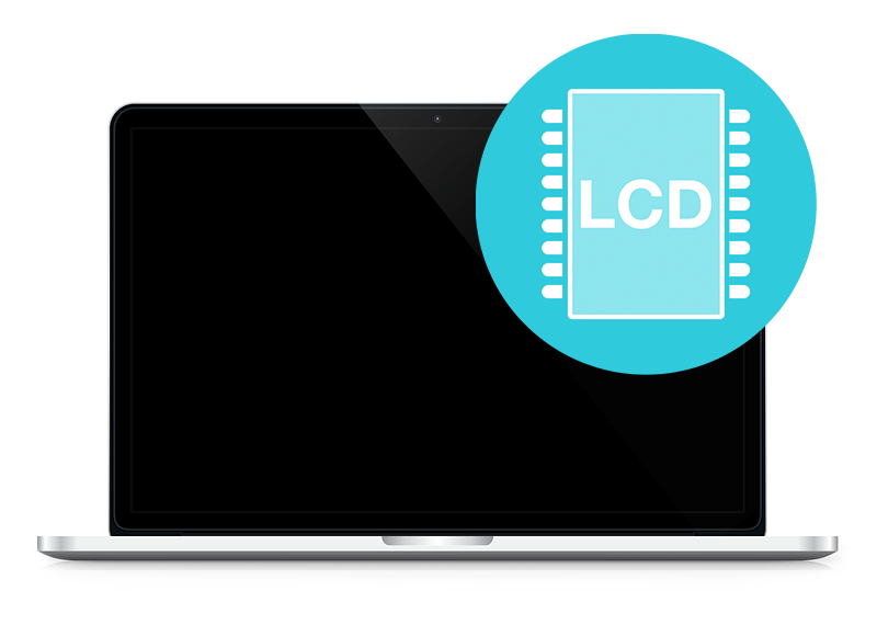 LCD_icon_laptop.png